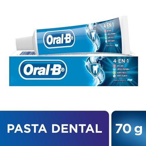 Crema-Dental-Oral-B-4en1-70-Gr-_1