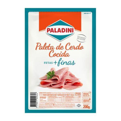 Paleta-Cocida-Paladini-Feteado-Fino-200-Gr-_1