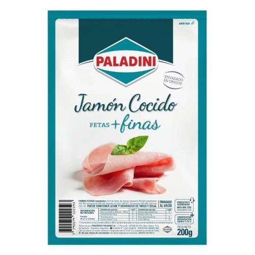 Jamon-Cocido-Paladini-Feteado-Fino-200-Gr-_1