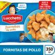 Formitas-de-Pollo-Lucchetti-350-Gr-_1