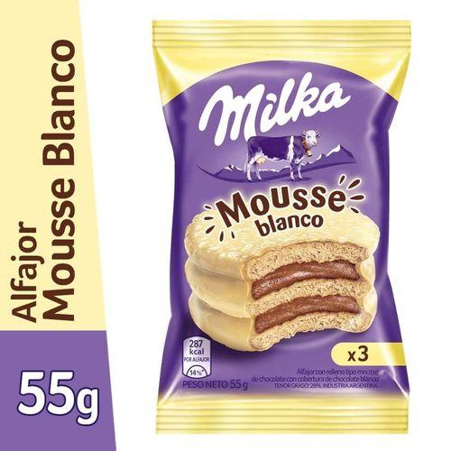 Alfajor-Milka-Triple-Mousse-Blanco-55-Gr-_1