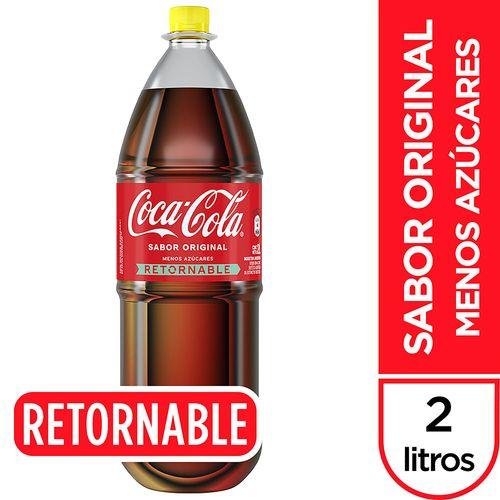 Gaseosa-CocaCola-Sabor-Original-Retornable-2-Lts-_1