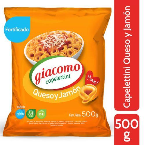 Capelettini-Giacomo-Jamon-y-Queso-500-Gr-_1
