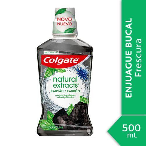 Enjuague-Bucal-Colgate-Extractor-Naturales-500-Ml-_1