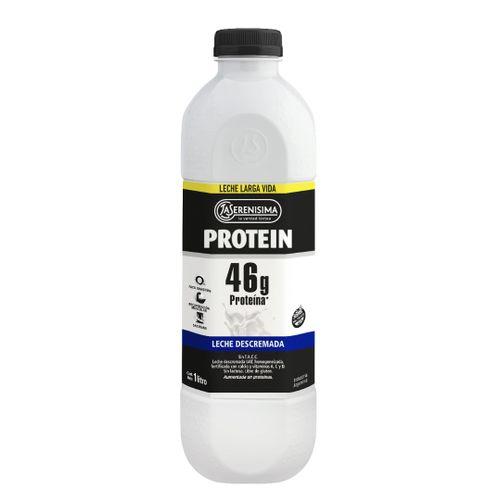 Leche-Descremada-La-Serenisima-Protein-1-Lt-_1