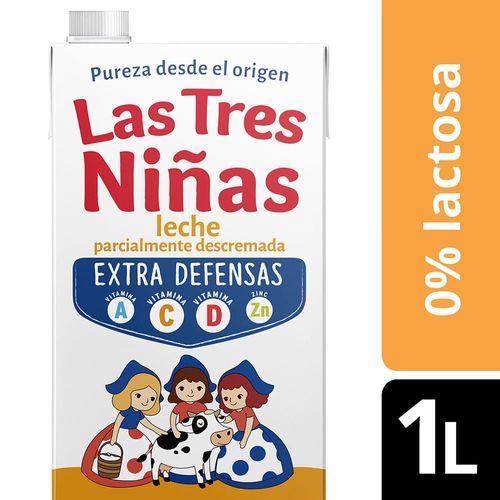 Leche-Las-Tres-Niñas-0--Lactosa-1-Lt-_1