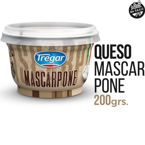 Queso-Untable-Tregar-Mascarpone-200-Gr-_1