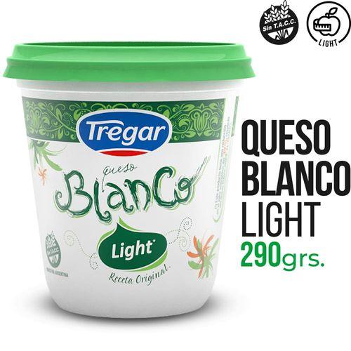 Queso-Light-Blanco-Tregar-290-Gr-_1