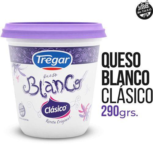 Queso-Blanco-Tregar-Clasico-290-Gr-_1