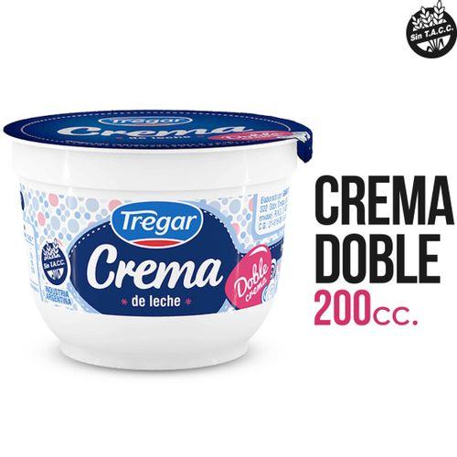 Crema-de-Leche-Tregar-Doble-200-Gr-_1
