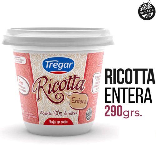 Ricotta-Entera-Tregar-290-Gr-_1