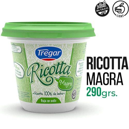 Ricota-Tregar-Magra-290-Gr-_1