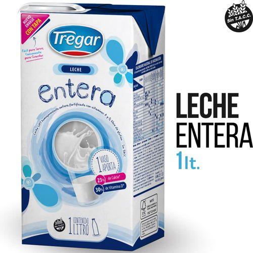 Leche-Entera-Tregar-larga-vida-1-Lt-_1