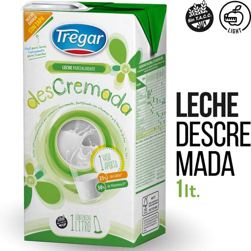 Leche-Descremada-Tregar-larga-vida-1-Lt-_1