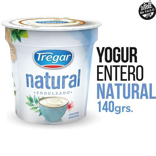 Yogur-Tregar-Natural-140-Gr-_1