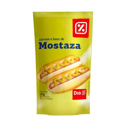 Aderezo-a-base-de-Mostaza-DIA-220-Gr-_1