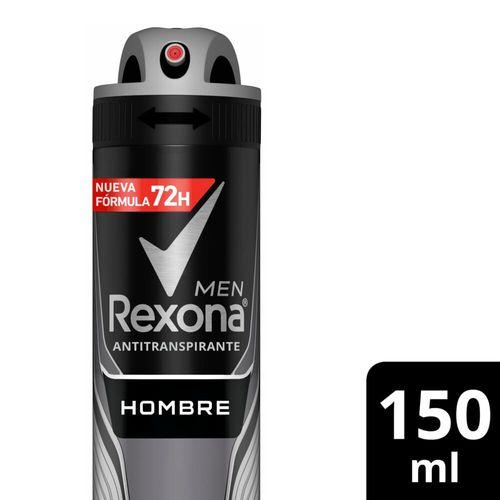 Desodorante-Antitranspirante-Rexona-Hombre-en-Aerosol-150-Ml-_1