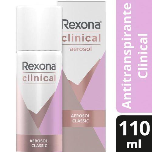 Desodorante-Antitranspirante-Rexona-Clinical-Women-en-aerosol-110-Ml-_1