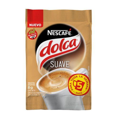 Cafe-instantaneo-Torrado-Nescafe-Dolca-Suave-Doypack-8-Gr-_1
