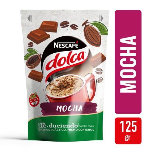 Cafe-instantaneo-Nescafe-Dolca-Mixes-Mocca-Doypack-125-Gr-_1