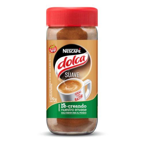 Cafe-instantaneo-Torrado-Nescafe-Dolca-Suave-frasco-170-Gr-_1