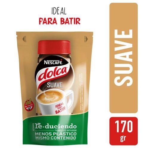 Cafe-instantaneo-Torrado-Nescafe-Dolca-Suave-Doypack-170-Gr-_1