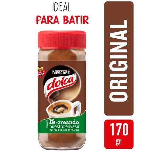 Cafe-instantaneo-Torrado-Nescafe-Dolca--frasco-170-Gr-_1