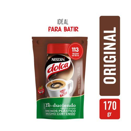 Cafe-instantaneo-Torrado-Nescafe-Dolca--Doypack-170-Gr-_1