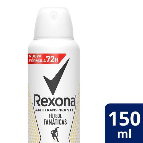 Desodorante-Antitranspirante-Rexona-Women-Futbal-Fanaticas-en-aerosol-150-Ml-_1