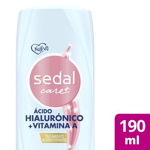 Acondicionador-Sedal-con-Acido-Hialuronico-y-Vitamina-A-190-Ml-_1