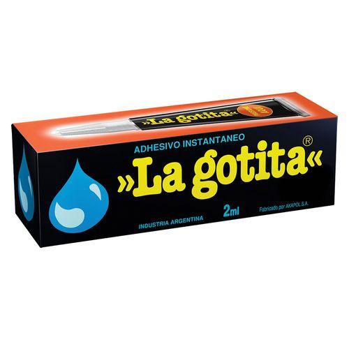 Pegamento-Instantaneo-La-Gotita-2-Ml-_1