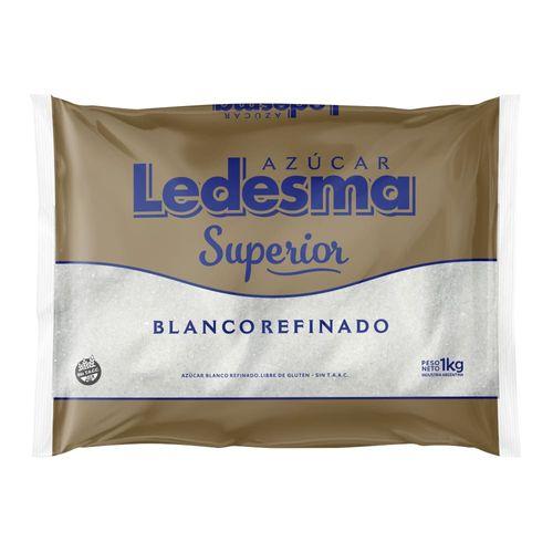 Azucar-Ledesma-refinado-Superior-1-Kg-_1