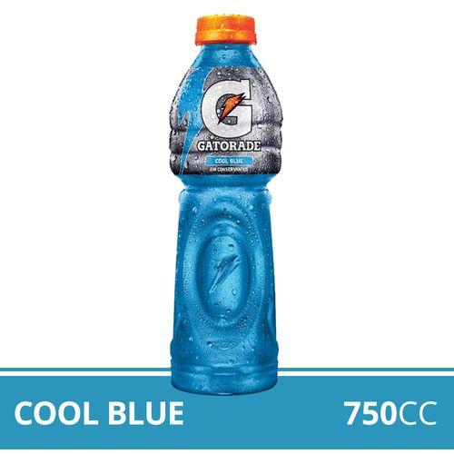 Bebida-Isotonica-Gatorade-Cool-Blue-750-Ml-_1