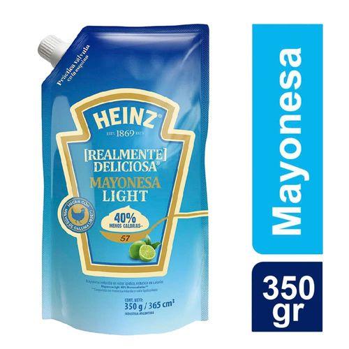 Mayonesa-Light-Heinz-350-Gr-_1