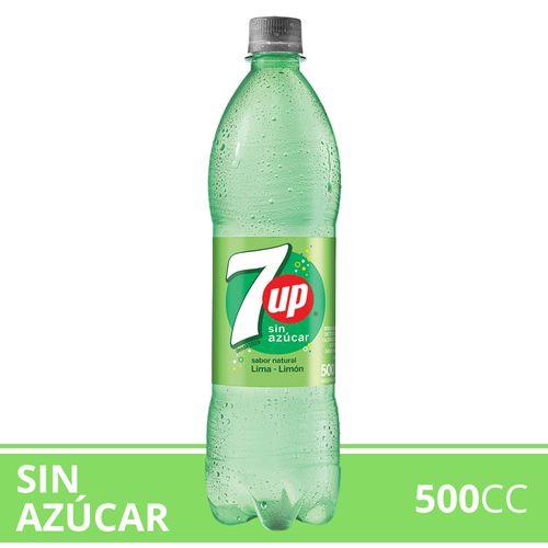 Gaseosa-Seven-Up-sin-azucar-500-Ml-_1
