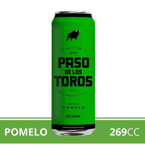 Gaseosa-Paso-de-los-Toros-Pomelo-269-Cc-_1