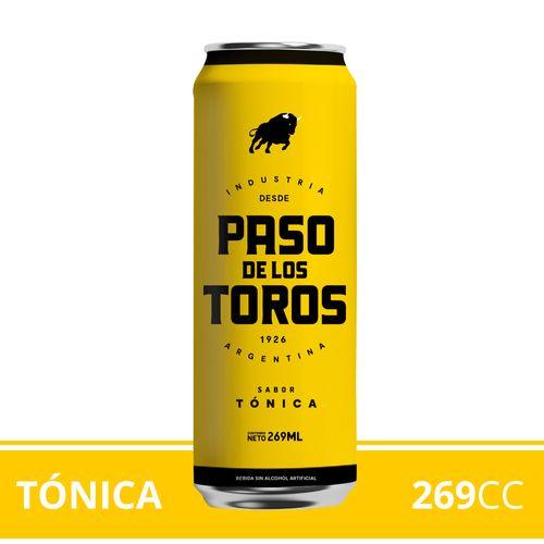 Gaseosa-Paso-de-los-Toros-Tonica-269-Cc-_1
