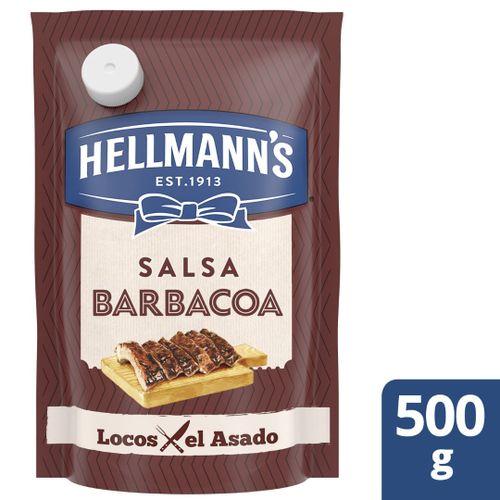 Salsa-Barbacoa-Hellmann-s-doypack-500-Gr-_1