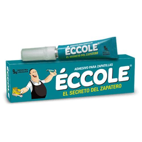 Adhesivo-para-Zapatillas-Eccole-9-Gr-_1