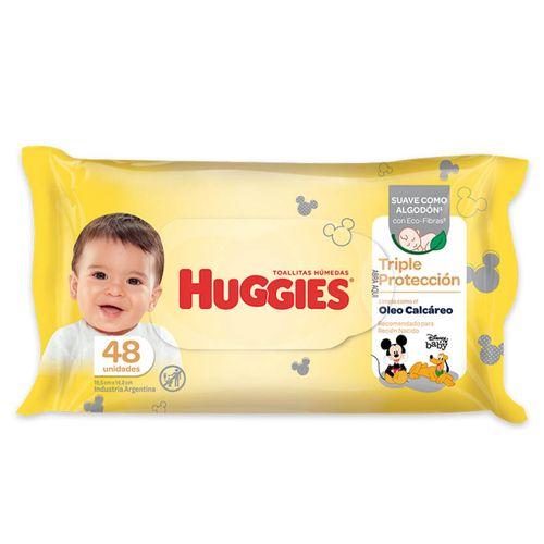 Toallitas-Humedas-Huggies-Triple-Proteccion-con-Oleo-Calcareo-48-Un-_1
