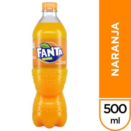 Gaseosa-Fanta-naranja-500-Ml-_1