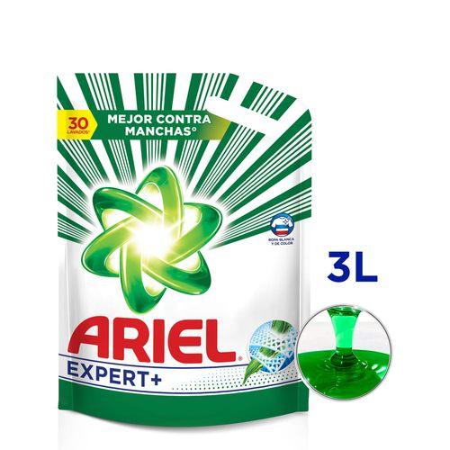 Jabon-Liquido-Ariel-Expert--Pouch-3-Lts-_1