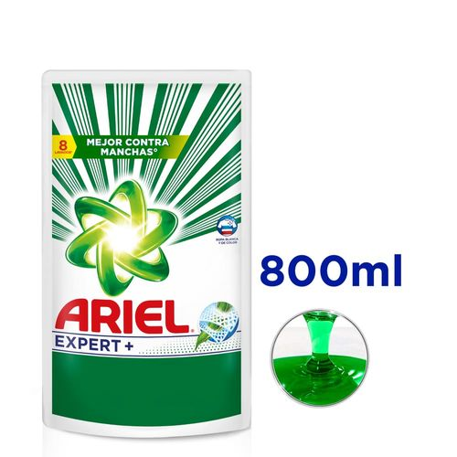 Jabon-Liquido-Ariel-Expert--Pouch-800-Ml-_1
