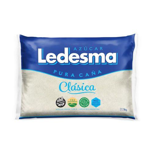 Azucar-Ledesma-Clasica-1-Kg-_1