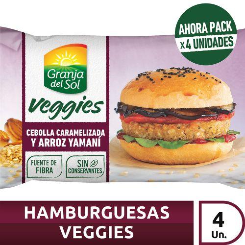 Hamburguesas-Veggies-Granja-del-Sol-Cebolla-Caramelizada-y-Arroz-Yamani-420-Gr-_1