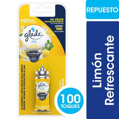 Aromatizante-de-Ambientes-Glade-Toque-Limon-Refrescante-Repuesto-9-Gr-_1