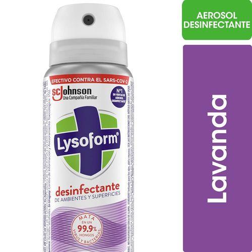 Desinfectante-de-Ambientes-y-Elimina-Olores-Lysoform-On-The-Go-Para-Llevar-Lavanda-en-Aerosol-55-Ml-_1