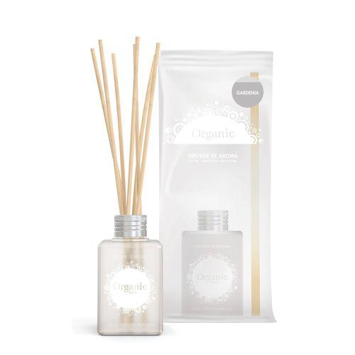 Difusor-de-Ambientes-Organic-Spa-Gardenia-120-Ml-_1