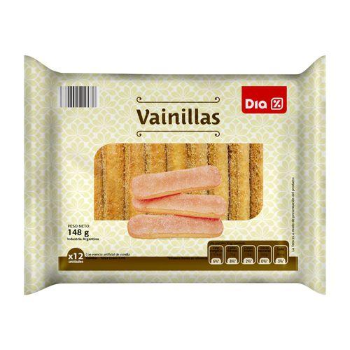 Galletitas-Vainillas-DIA-148-Gr-_1