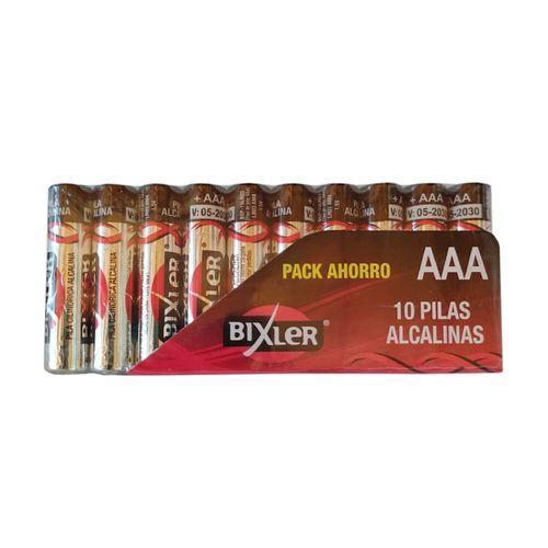 Pack-Pilas-Bixler-AAA-10-Un-_1